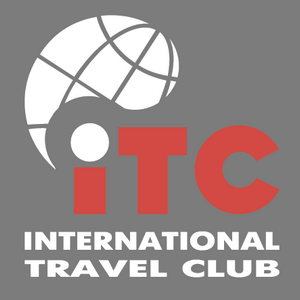 ITC. Туристический оператор.