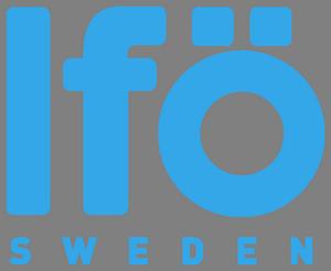 IFO. Шведский производитель сантехники и аксессуаров для ванной комнаты.