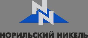 Norilsk Nickel. Металлургическая компания.