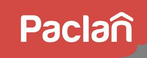 Paclan. Производитель товаров для домашнего хозяйства