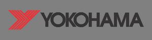 Yokohama. Производитель шин для автомобилей.