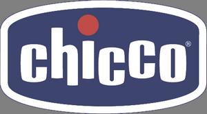 CHICCO. Крупнейший производитель товаров для детей.