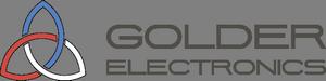 Golder Electronics. Производитель бытовой техники и электроники.