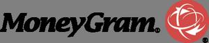 MoneyGram. Сервис международных денежных переводов.