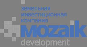 Mozaik Development. Девелоперская компания.