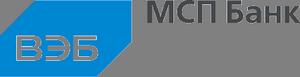 МСП Банк. Российский Банк поддержки малого и среднего предпринимательства.