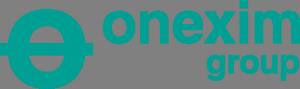 ONEXIM. Инвестиционная компания.