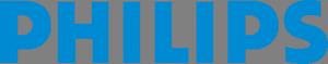 PHILIPS. Производитель медицинской техники, бытовой техники, электроники и осветительного оборудования.