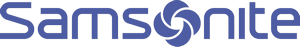 Samsonite. Производитель товаров для путешествия и аксессуаров.