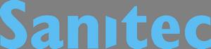 Sanitec. Крупнейший производитель сантехники в Европе.