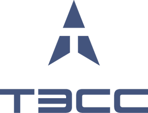 ТЭСС. Энергосервиная компания.