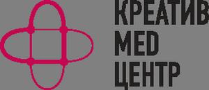 KreativeMedCenter. Филиал израильской клиники Рамат-Авив в Москве.