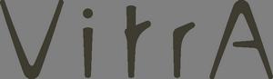 Vitra. Производитель сантехники и керамической плитки.
